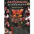 World Music 4all Maximum Minnemann DVD-thumbnail