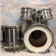 Pearl Maxwin Drum Kit