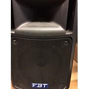 FBT Maxx 2a Powered Monitor