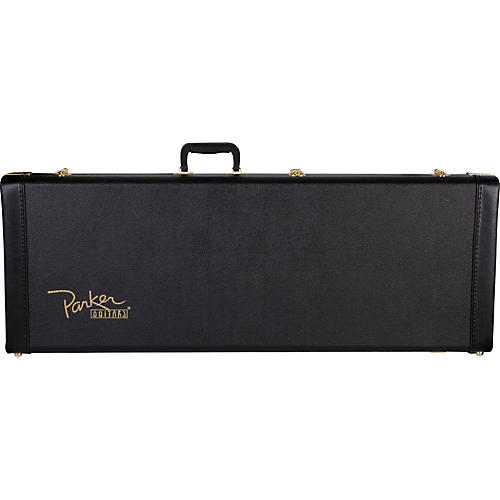 Parker Guitars Maxx Fly Hardshell Case