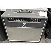 Dr Z Maz 18 Jr 18W 2x10 Tube Guitar Combo Amp