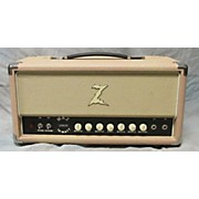 Dr Z Maz 18 Jr 18W Tube Guitar Amp Head