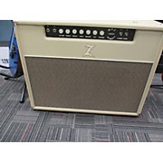 Dr Z Maz 18 Jr 2x12 Tube Guitar Combo Amp