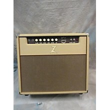 Dr Z Maz 18 Jr NR 18W 1x12 Tube Guitar Combo Amp
