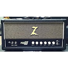 Dr Z Maz 18 Jr NR 18W Tube Guitar Amp Head
