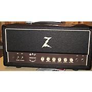 Dr Z Maz 38 NR 38W Tube Guitar Amp Head