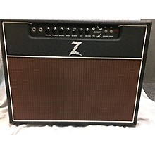 Dr Z Maz 38 Senior 38W 2x12 Tube Guitar Combo Amp