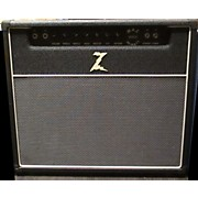 Dr Z Maz 38 Senior 38W Tube Guitar Amp Head