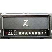 Dr Z Maz 38 Senior 38W Tube Guitar Amp Head