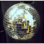 Chauvet DJ Mb-12 Mirror Ball