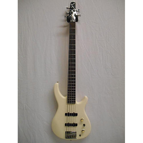 Fender Mb-5 Electric Bass Guitar