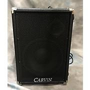 Carvin Mb10 Micro Bass Bass Combo Amp