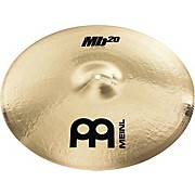 Meinl Mb20 Heavy Ride Cymbal