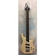 Washburn Mb5 Electric Bass Guitar