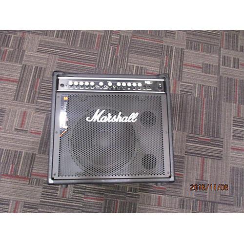Marshall Mb60 Bass Combo Amp-thumbnail