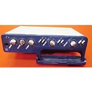 Digidesign Mbox 2 Audio Interface