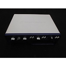 Digidesign Mbox 2 Audio Interface