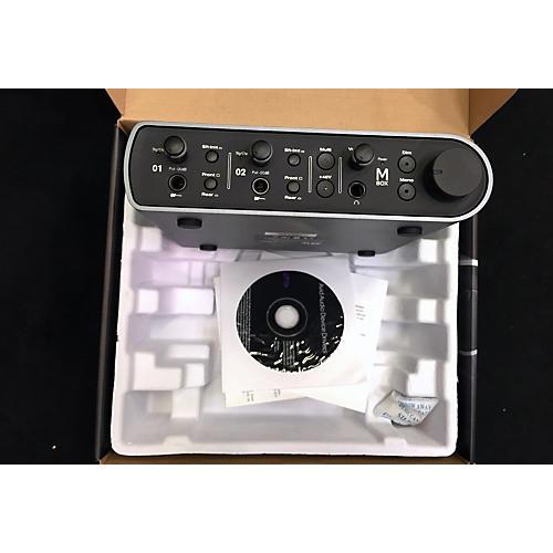 Avid Mbox III Audio Interface
