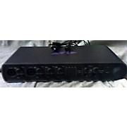 Avid Mbox Pro Audio Interface