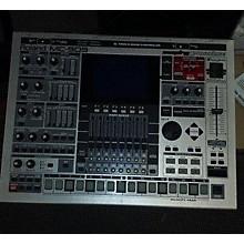 Roland Mc-909 DJ Mixer