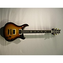 PRS Mc Carty 594 10 Top Solid Body Electric Guitar