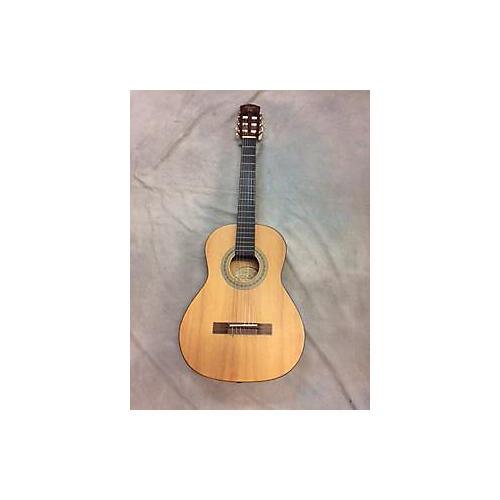 Squier Mc1 Classical Acoustic Guitar