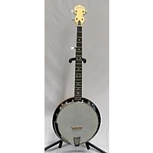 Gold Tone Mc150rp Banjo