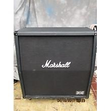 Marshall Mc412a Guitar Stack