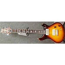 PRS McCarty 58 Artist Grade Top Electric Guitar