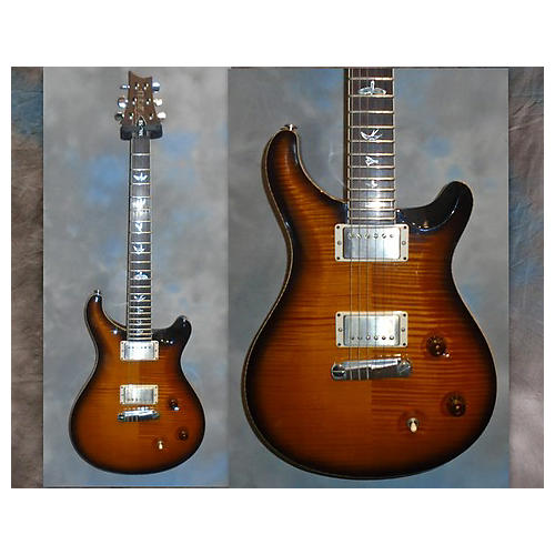 PRS McCarty 58 Solid Body Electric Guitar-thumbnail