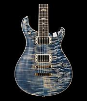 PRS McCarty 594 Figured Maple Top with Nickel Hardware Electric Guitar