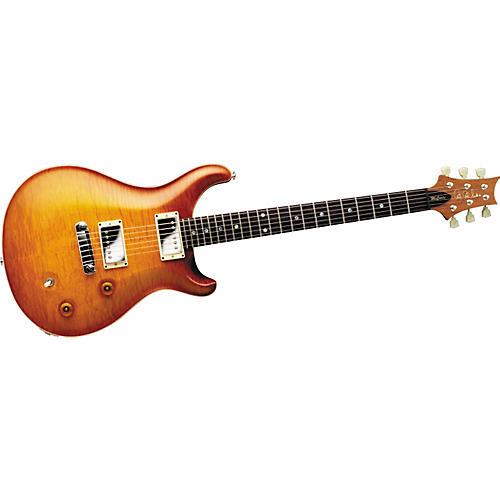 PRS McCarty Electric Guitar