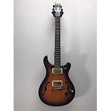 PRS McCarty Hollowbody Hollow Body Electric Guitar