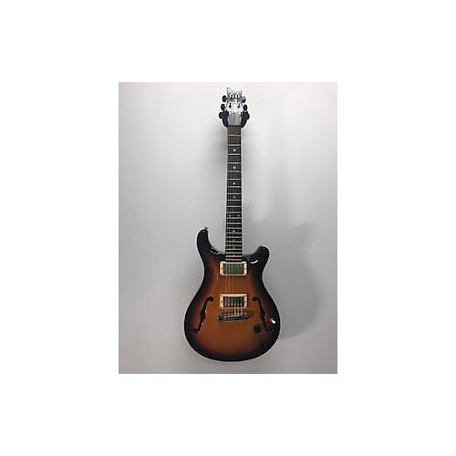 PRS McCarty Hollowbody Hollow Body Electric Guitar