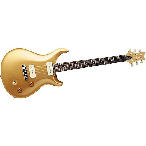 PRS McCarty Soapbar Standard Guitar