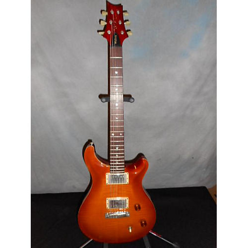 PRS McCarty Solid Body Electric Guitar