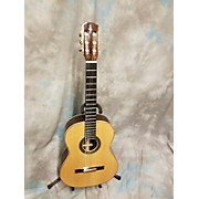 Alvarez Mca70 Classical Acoustic Guitar