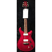 PRS Mccarty Soapbar Solid Body Electric Guitar