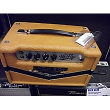 Jackson Ampworks Mcfly Tube Guitar Amp Head