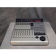 Mackie Mcu Pro Control Surface