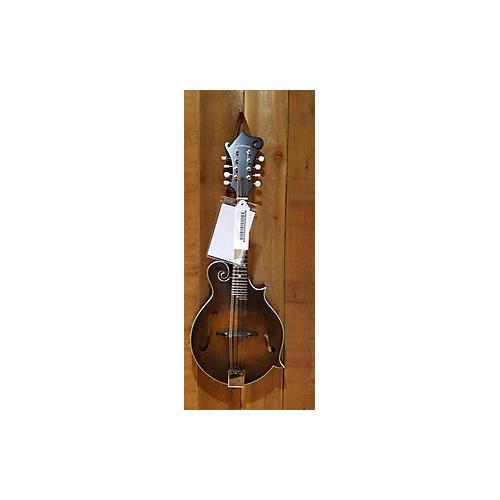 Eastman Md315 Mandolin
