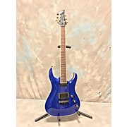 Md400tob Solid Body Electric Guitar