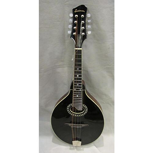 Eastman Md404 Mandolin