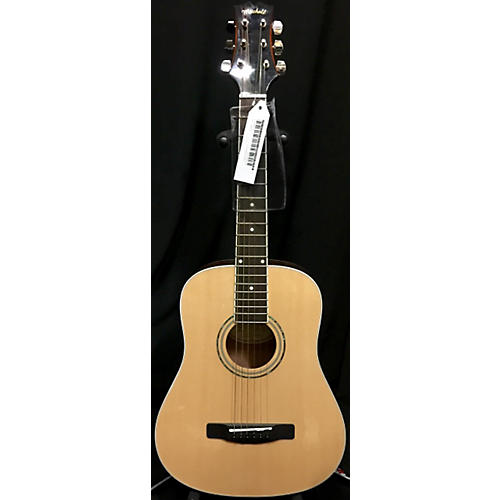 Mitchell Mdj-10 Acoustic Guitar