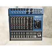 Samson Mdr10 Unpowered Mixer