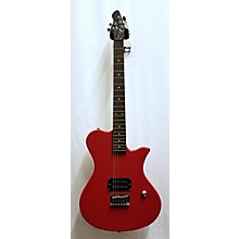 First Act Me-538 Solid Body Electric Guitar