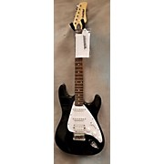 First Act Me305 Solid Body Electric Guitar