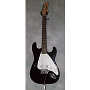 First Act Me310 Solid Body Electric Guitar