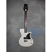 First Act Me509 Solid Body Electric Guitar