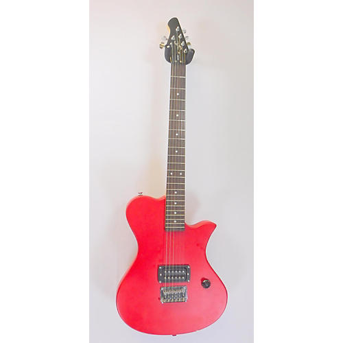 First Act Me538 Solid Body Electric Guitar